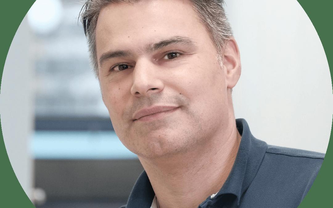 Dr. med. Jan Leugering