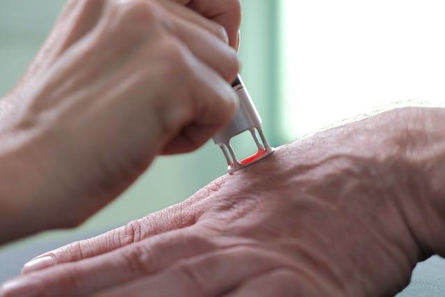 Leistungen | zentrum für orthopädisch / unfallchirurgische medizin