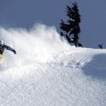 autologo-zelltherapie-skifahrer