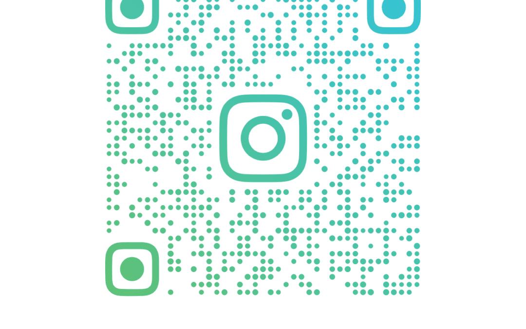 zoum auf Instagram