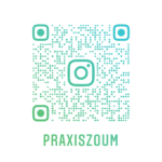 instagram-qr-code-praxiszoum