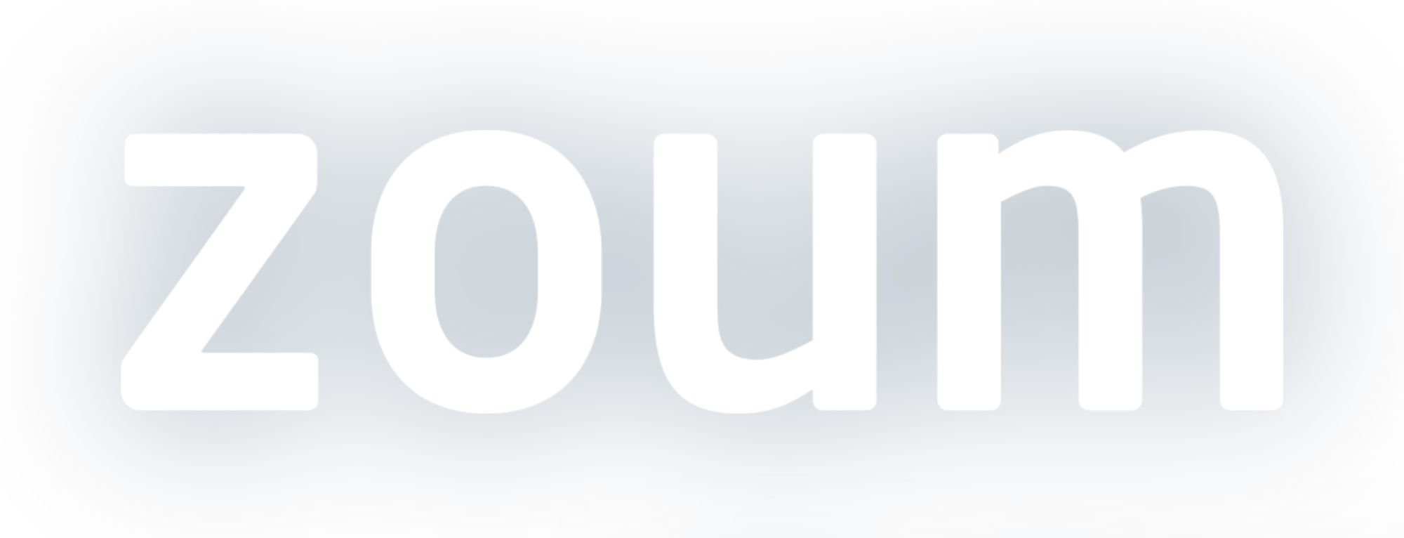 zoum-Logo