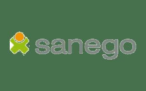 bewertungen logos sanego | zoum.de | Dr. med. Inga Müller-Stahl