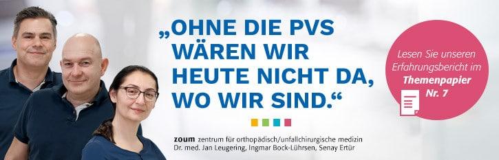 Vorträge / Presse