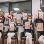 Bild Weihnachten Horn | zoum.de | Weihnachtsurlaub
