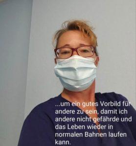 zoumimpfung3 | zoum.de | zoum lässt sich impfen
