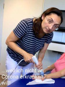 zoumimpfung7 | zoum.de | zoum lässt sich impfen